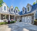 Chestatee Landing | Offered at: $1,100,000  | Located on: CHESTATEE LANDING