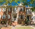 Suwanee Station   Offered at: $264,900     Located on: Station Center