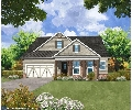 Kyle Farm   Offered at: $443,966     Located on: Rathwood