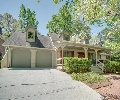 Wembley Forest | Offered at: $349,500   | Located on: Menlo