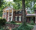 Briarcliff Woods   Offered at: $540,000     Located on: Starfire