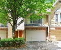 Hampton Place   Offered at: $224,500     Located on: Woodruff