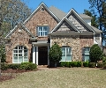 Pointe At Kirk Farms   Offered at: $588,000     Located on: Kirk Pointe