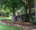 Habersham of Buckhead   Offered at: $161,500     Located on: Habersham