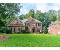 Hampton Hall   Offered at: $539,000     Located on: High Hampton Chase
