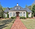 Chattahoochee Estates | Offered at: $620,000   | Located on: Hickory Hills