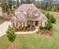 Heatherbrooke   Offered at: $355,000     Located on: Heatherbrooke