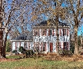 Dogwood Plantation   Offered at: $245,000     Located on: Bent Oak