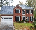 Crestbrook   Offered at: $315,000     Located on: LAROSA
