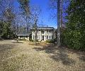 Breckenridge | Offered at: $699,000   | Located on: Wendland
