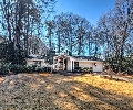 Paces Forest   Offered at: $735,000     Located on: Pine Meadow