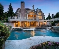 White Columns   Offered at: $1,350,000    Located on: Glenover