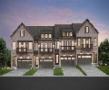 Overture At Encore | Offered at: $595,714   | Located on: Landler
