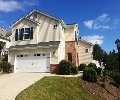 River Park   Offered at: $197,500     Located on: Oconee