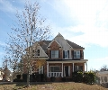 Ivey Chase   Offered at: $330,000     Located on: GRAND IVEY