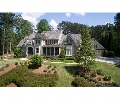 North Valley | Offered at: $2,375,000  | Located on: East Bluff