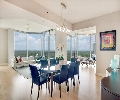 Gallery Buckhead | Offered at: $659,000   | Located on: Peachtree