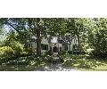 Haynes Manor | Offered at: $2,995,000  | Located on: Manor Ridge