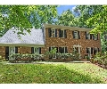 Jefferson Township   Offered at: $489,900     Located on: Jefferson Township
