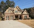 Cloverhurst | Offered at: $459,900   | Located on: Cloverhurst