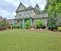 Hampton Oaks   Offered at: $389,900     Located on: Mistydawn
