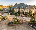 King Estates Manor | Offered at: $2,999,000  | Located on: King Estates