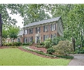 Dunwoody Club Forest | Offered at: $650,000   | Located on: Stapleton