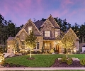 Enclave at The Manor Golf & Country Club   Offered at: $869,000     Located on: Creekside