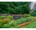 Somerset Heights   Offered at: $220,000     Located on: Clairmont