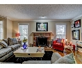 Oaks Of Dunwoody | Offered at: $150,000   | Located on: Hollyfax