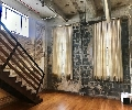 Troy Peerless Lofts   Offered at: $289,900     Located on: Glen Iris