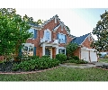 Bellemont Farms   Offered at: $385,000     Located on: Bentley