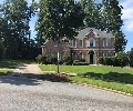 Estates at Walden Park | Offered at: $229,964   | Located on: Parker