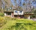Northcrest | Offered at: $419,900   | Located on: Summitridge