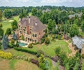 Sugarloaf Country Club   Offered at: $4,975,000    Located on: Grady Ridge