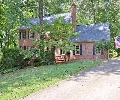 Princeton Lakes   Offered at: $529,000     Located on: KARLS GATE