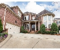 Gates At Glenridge   Offered at: $925,000     Located on: Glengate