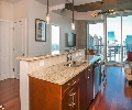 ViewPoint   Offered at: $359,900     Located on: Peachtree