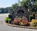 Carrington | Offered at: $175,000   | Located on: Thornbridge