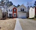 Blue Springs Commons   Offered at: $270,000     Located on: Two Iron