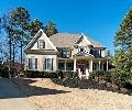 Bridgemill | Offered at: $560,000   | Located on: Magnolia
