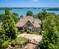 Breeze Bay | Offered at: $1,850,000  | Located on: Colony