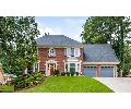 Brookstone   Offered at: $395,000     Located on: Fairwood Close