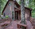 Cain Sourwood Appleby   Offered at: $285,000     Located on: Cain