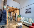 La France Street Lofts | Offered at: $259,900   | Located on: La France