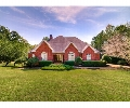 Garrison Farms   Offered at: $550,000     Located on: Garrison