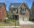 Cobblestone Manor | Offered at: $859,000   | Located on: Kentwood