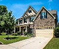 Evans Farms   Offered at: $374,900     Located on: Idlewood