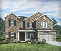 Cobblestone Farms | Offered at: $384,990   | Located on: Birchfield