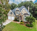 Olde Atlanta Club | Offered at: $569,600   | Located on: Masters Club